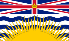 gallery/225px-flag_of_british_columbia.svg