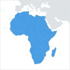 gallery/home - vakanties - afrika final (small)